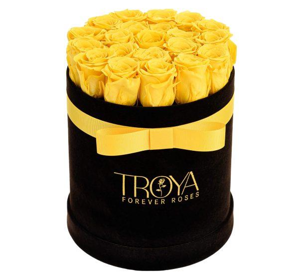 Forever Flower Box