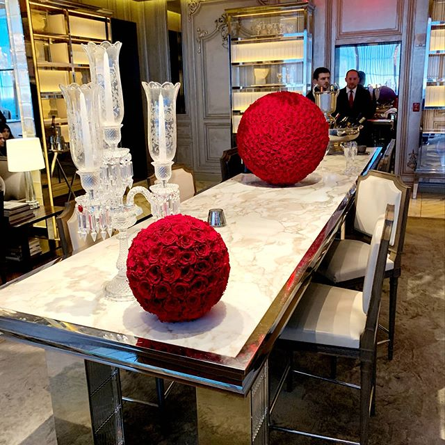 Why Eternal Roses Are Great Interior Decoration Idea? 4