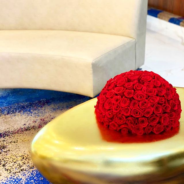 Why Eternal Roses Are Great Interior Decoration Idea? 5
