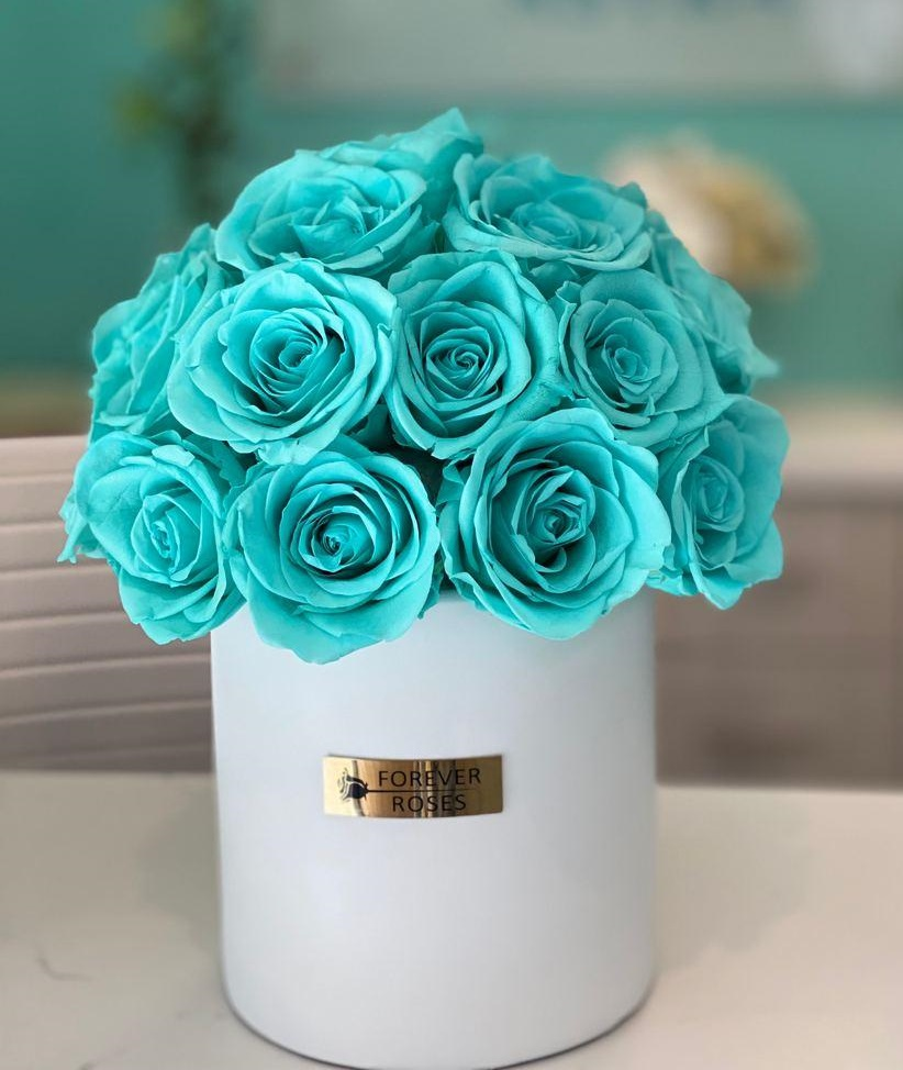 Forever roses coupon code