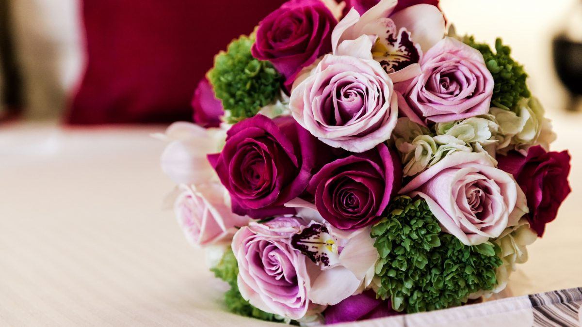 Why Eternal Roses Are Great Interior Decoration Idea? 3