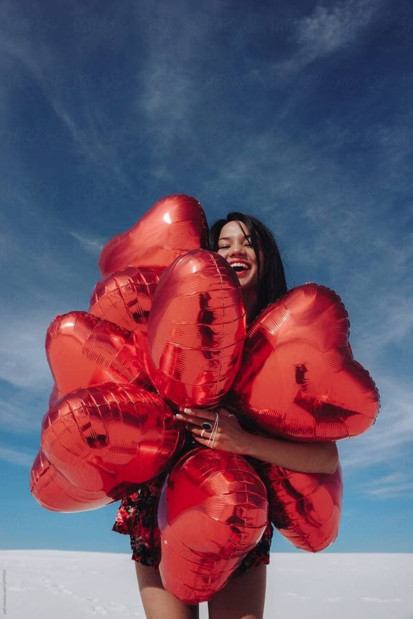 Add-On Balloons 2