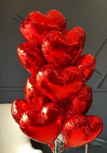 Add-On Balloons 3