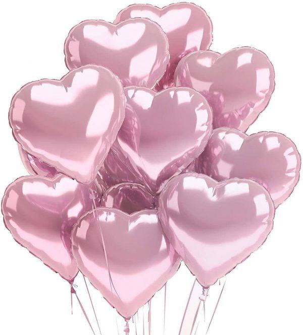 Add-On Balloons 4