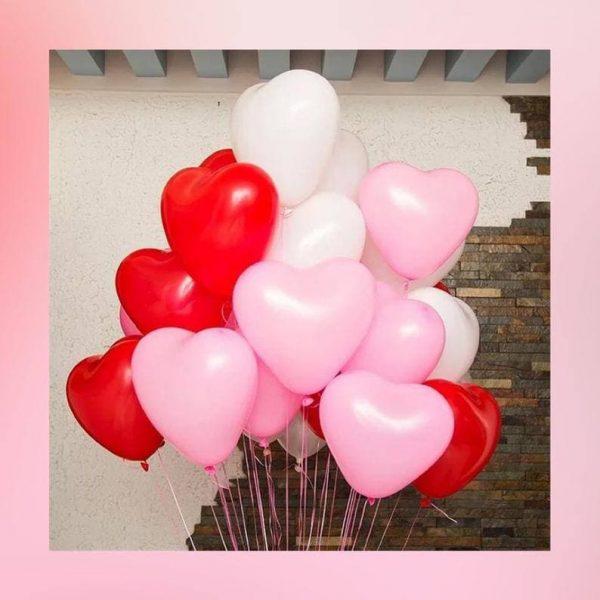 Add-On Balloons 5